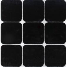 Latina Negro 30 x 30