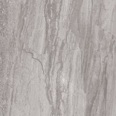 Barcelo Grey 75x75