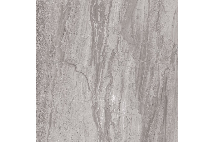 Купить Barcelo Grey 75X75