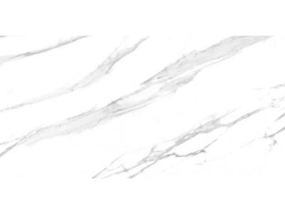 Керамогранит LUNA White Glossy 60x120