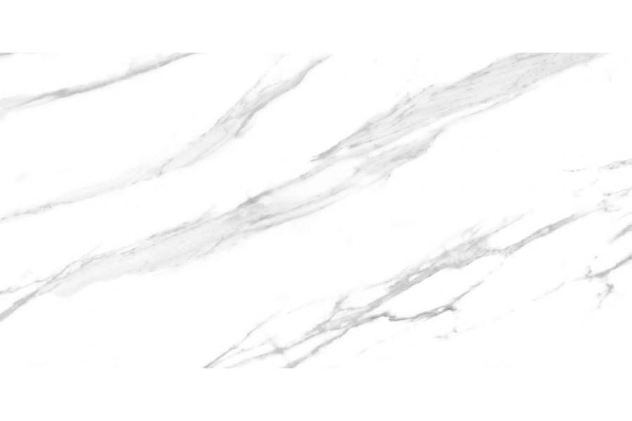 Купить Керамогранит Luna White Glossy 60X120