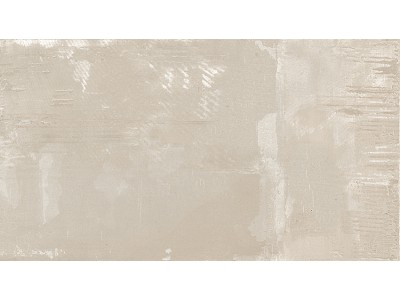 Antibes Piedra 33,3x60