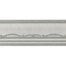Hermes Plata-Perla Zocalo 12x30
