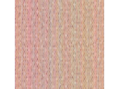 Кристал Бриллианс Розовый 42х42