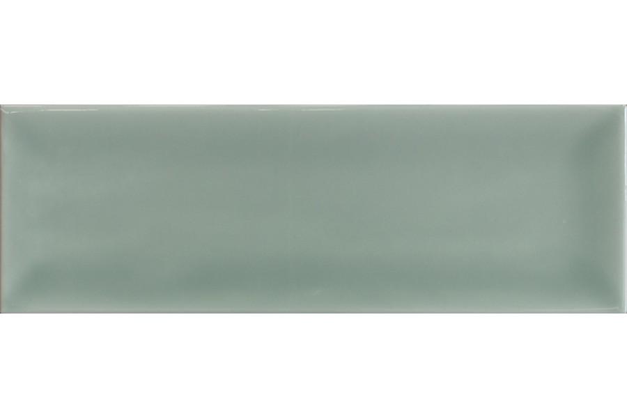 Купить Aria Green 10X30