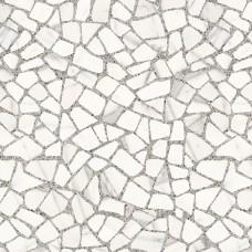 Pietrosa Marble Sugar Effect 60x60