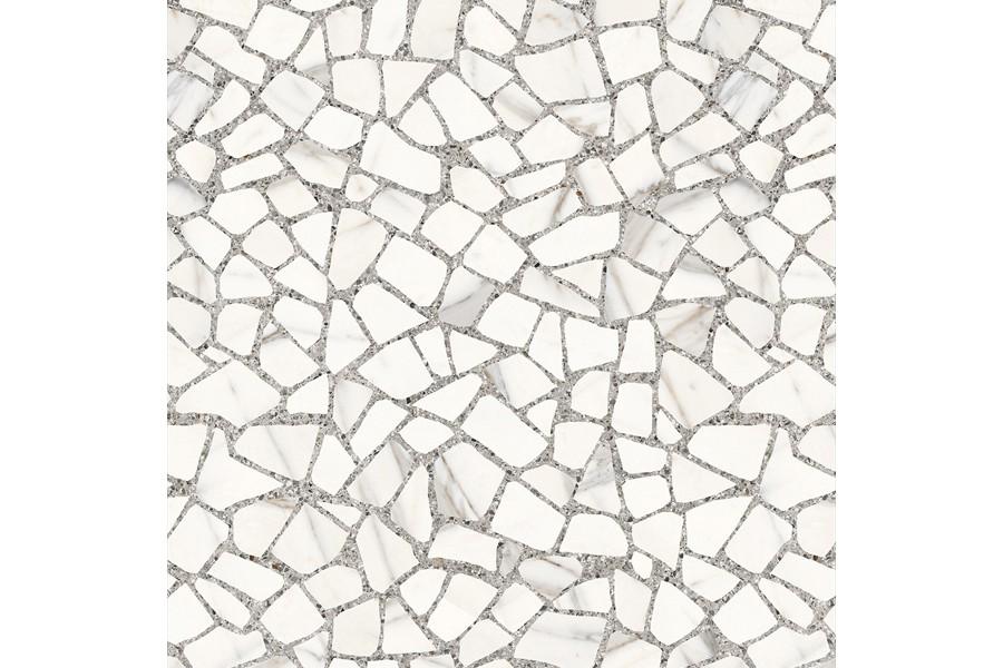 Купить Pietrosa Marble Sugar Effect 60X60