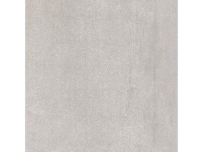 Street Cemento Gris 45x45