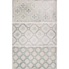 Vita Natura Decor Mix 10x20