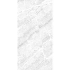 Nambia Bianco Full Lappato 60x120