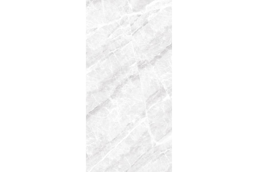 Купить Nambia Bianco Full Lappato 60X120