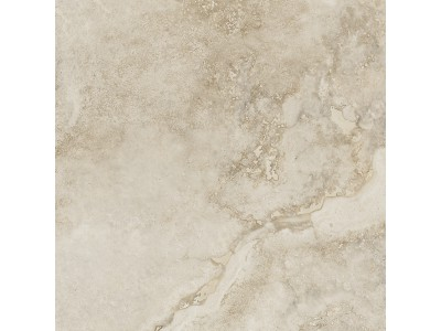 Italian Icon Cross Cut Beige 60x60 Nat- Rett