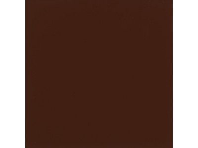 Chocolate S/C 20 x 20