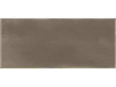 Dante Taupe 12x24