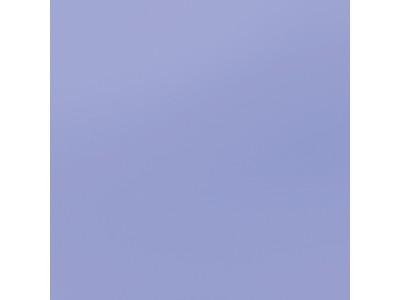 Azkena Azul 35x35