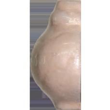 Ambre Di Soanne Rosai Aep Rosa 1,6x3