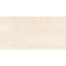 MARBLE DAINO-R REALE 44,3x89,3