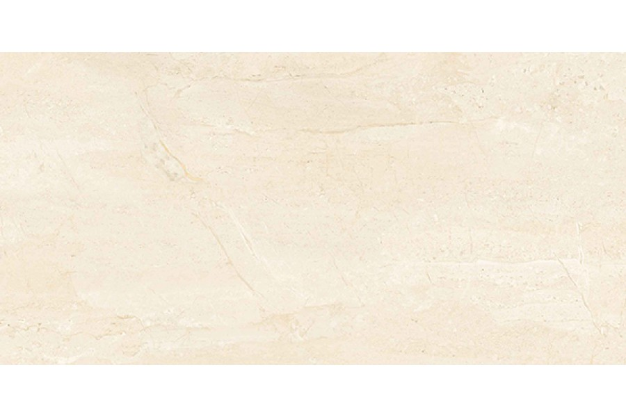 Купить Marble Daino-R Reale 44,3X89,3