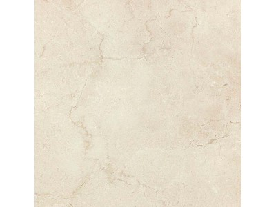 Santorini Crema Rect 60x60