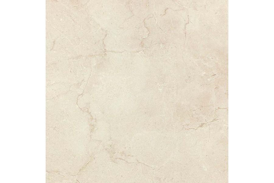 Купить Santorini Crema Rect 60X60
