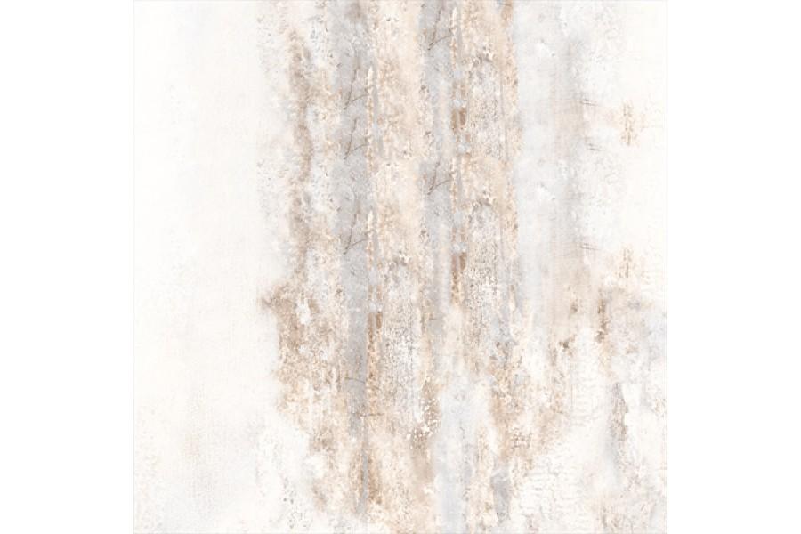 Купить Cement White Full Lappato 60X60