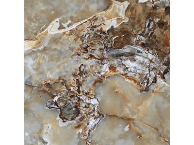 Керамогранит AGYARO Verde High Glossy 60x60