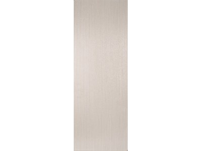 Louvre Plain Ivory 25,3x70,6