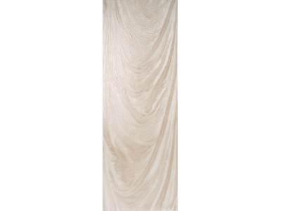 Louvre Curtain Ivory 25,3x70,6