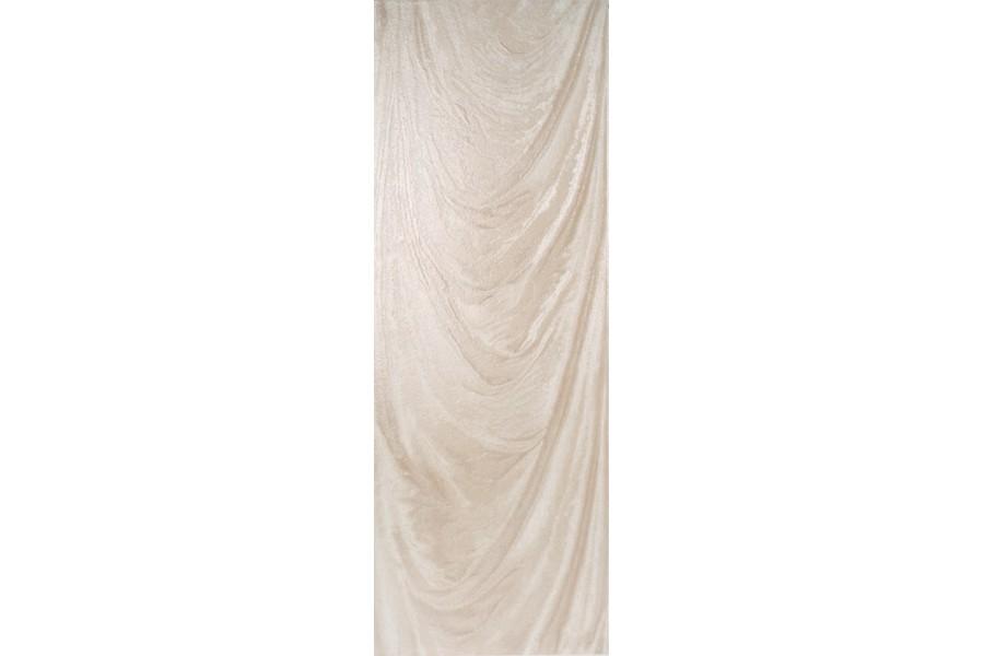 Купить Louvre Curtain Ivory 25,3X70,6