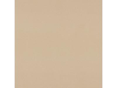 Noa Greco Camel Brillo 31,6 x 31,6
