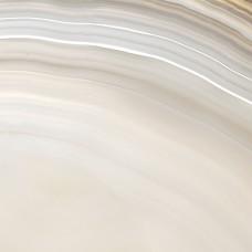 Opalo Blanco 59x59
