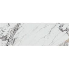 Настенная плитка TINENZA 33,3x100