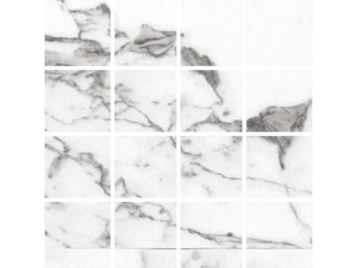 Мозаика VENATO Malla(Mosaico) Blanco 30x30 (LG)