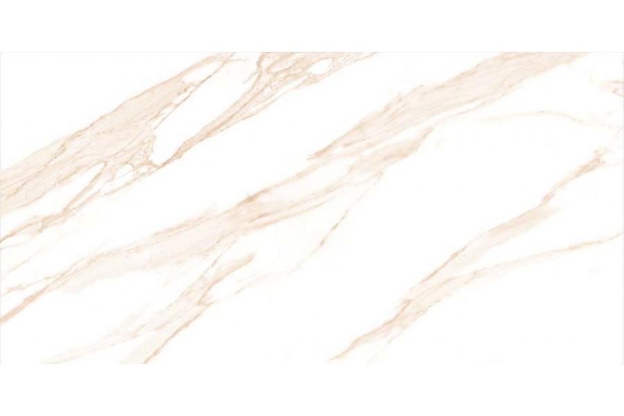 Купить Керамогранит Luna Gold Glossy 60X120