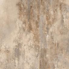 Cement Gold Sugar Effect 60x60