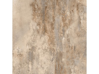 Cement Gold Sugar Effect 60x60