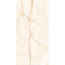 Onyx Leaf Full Lappato 60x120