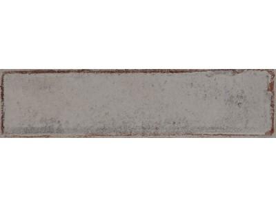 Alchimia Pearl 7,5x30