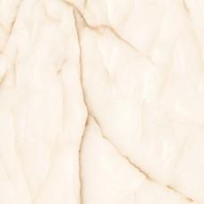 Onyx Leaf Full Lappato 60x60