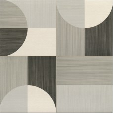 Moon Deco Grey 44,2x44,2