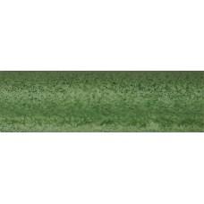 Rumagna S-SP14 Verde Saludecio 3x10
