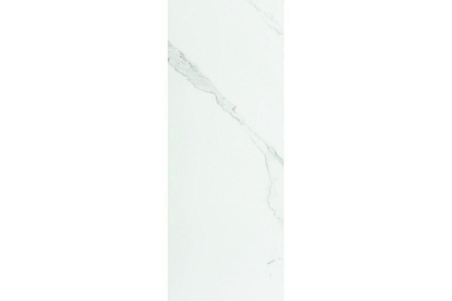 Купить Calacatta White Brillo Slimrect 24,2X64,2