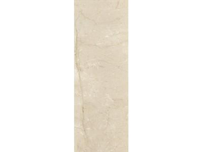 Настенная плитка ATESSA Marfil 25x70
