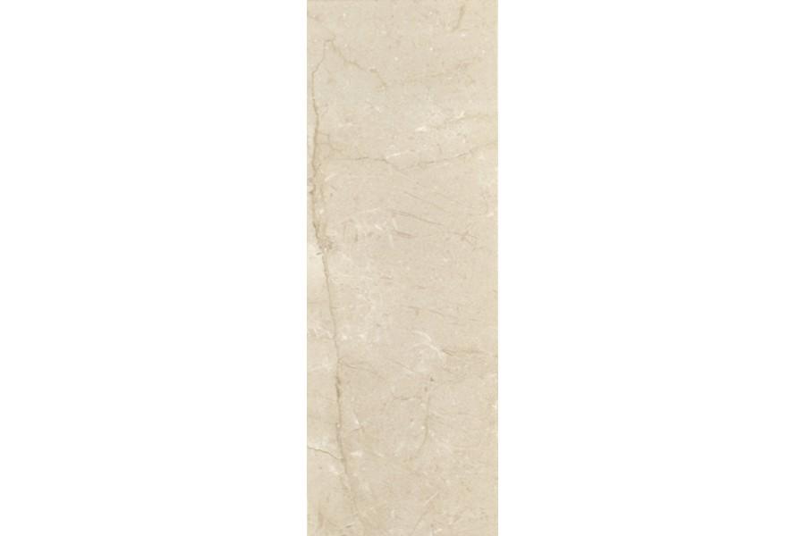 Купить Настенная Плитка Atessa Marfil 25X70