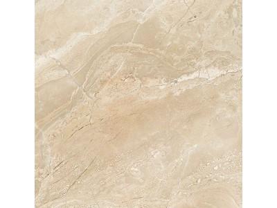 Marble Brecha-R Beige 59,3x59,3