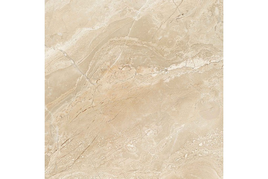 Купить Marble Brecha-R Beige 59,3X59,3