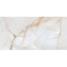 Керамогранит ARISTON Onyx Glossy 60x120