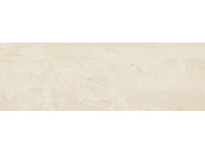 Настенная плитка DANTE MARFIL 25x75