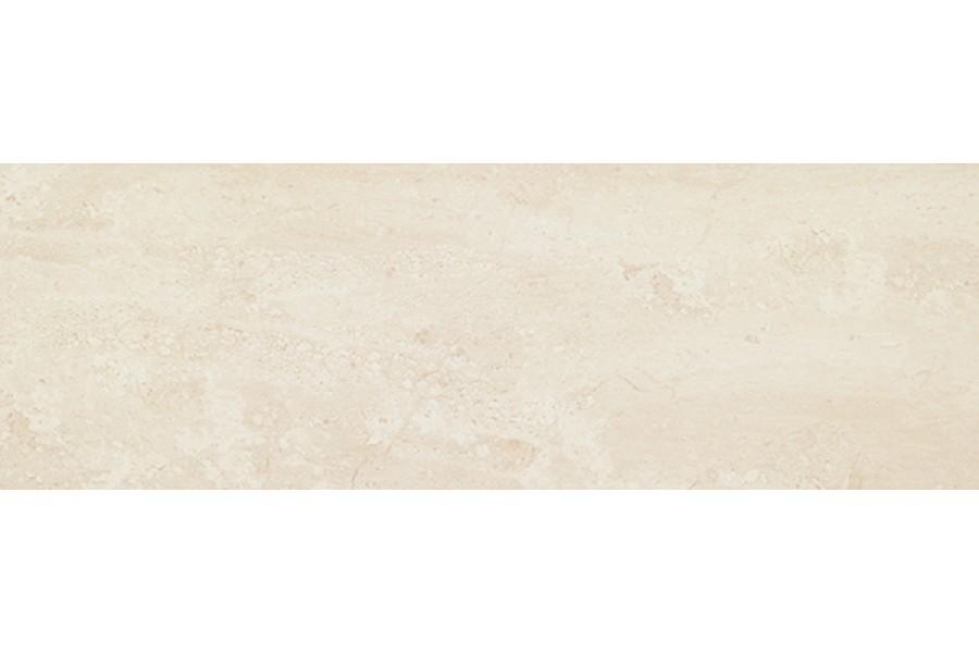 Купить Настенная Плитка Dante Marfil 25X75