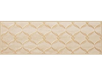 Декор DANTE TOLEDO MARFIL Decor 25x75